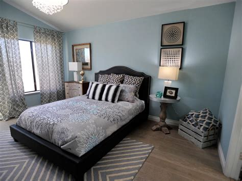 jonathan scott mattress brother vs brother bedroom and bathroom makeovers from