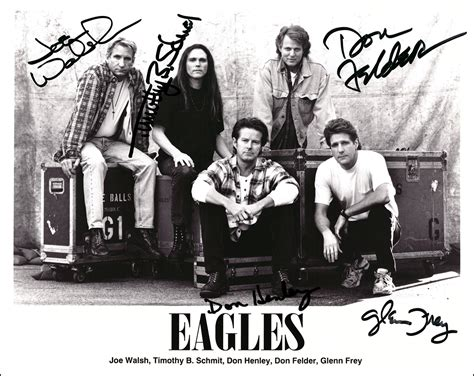 Band Of Eagles eagles rockandrollcollection
