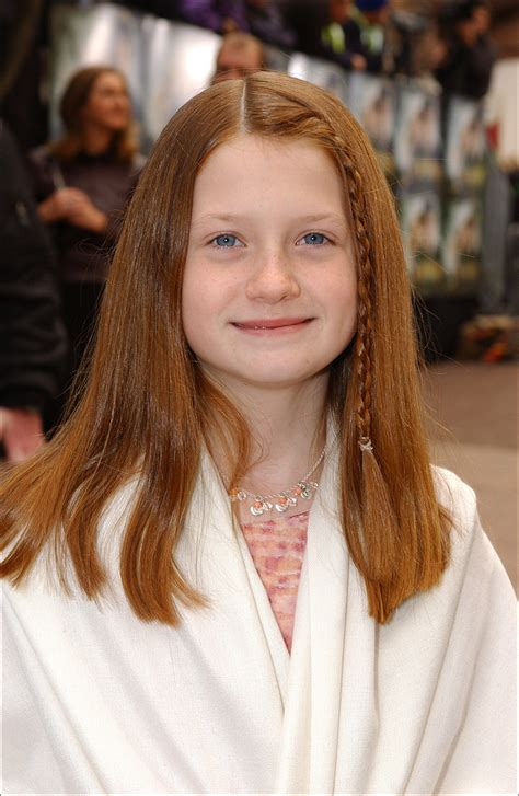 bonny weavon hairstyle bonnie wright hairstyle full hd pictures