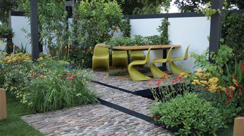 design di giardini sedie da giardino pratiche e versatili homehome