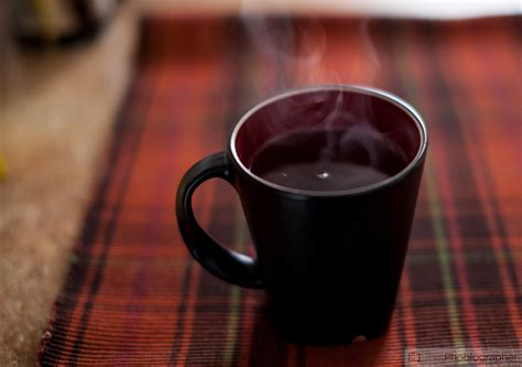 Creative Coffee Mugs by Useful Photography Tip 69 How To Photograph Steam From