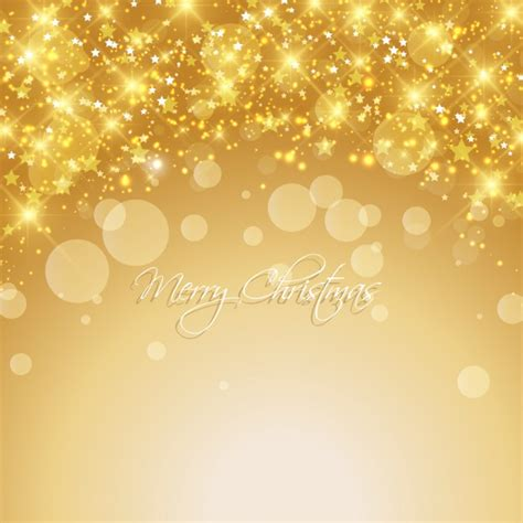 glitter vectors photos and psd files free download glitter gold vectors photos and psd files free download