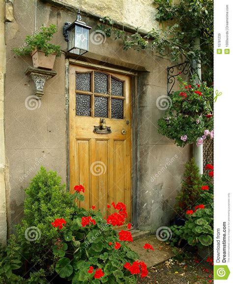 Front Doors For Sale Uk Cottage Front Doors For Sale Affordable Excellent Plain Exterior Doors For Sale Curb
