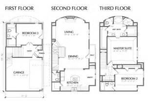 duplex house plan townhouse design with garage friv 5 games