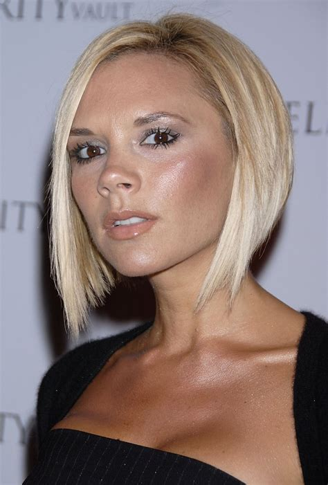 hairstyles of the 2000s pictures of celebrities who went blonde popsugar beauty