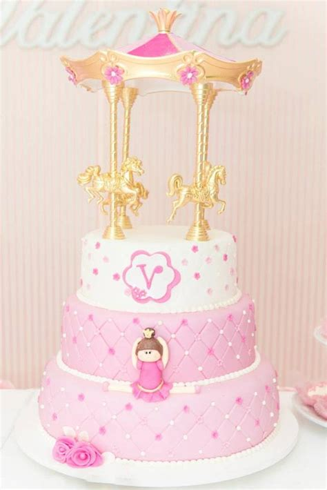 kara s party ideas ballerina themed birthday party ideas ballet themed 1st birthday party via kara s party ideas