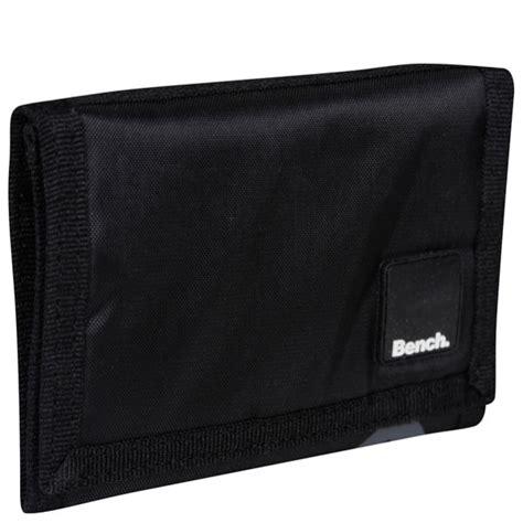 bench wallet for men bench men s belt and wallet gift set black clothing