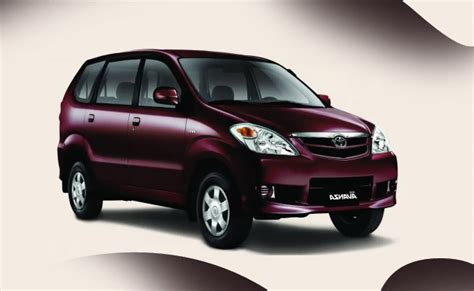 Price Of Toyota Avanza In Bangladesh Toyota Avanza 2012 Price In Pakistan