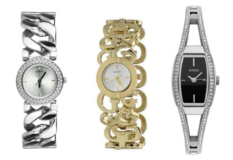 brands for s watches top 7 alux