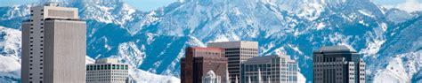 cheap salt lake city flights slc airfare from c 323 travelocity