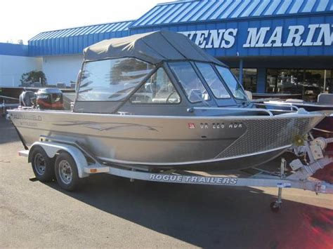 sport fishing boats for sale in oregon sport jet boats boats for sale in portland oregon