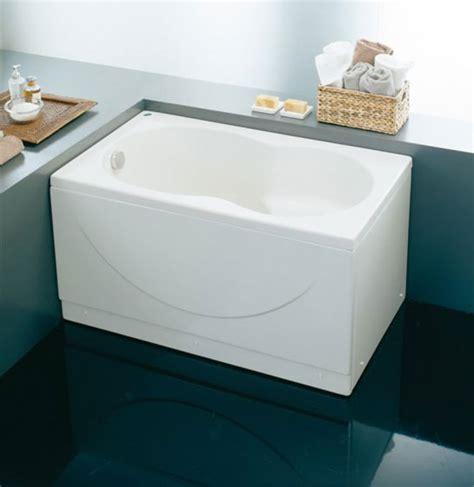 vasca da bagno piccola 120 mini vasca da bagno kw56 187 regardsdefemmes