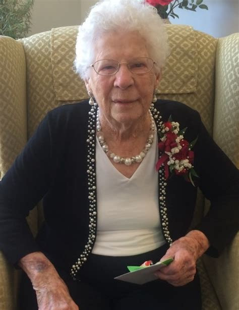 obituary for elsie mae parrott o neal l harold poole