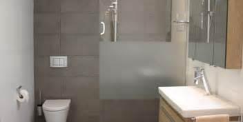 badezimm kleine badezimmer perfekt planen und realisieren