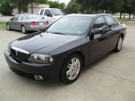 2004 lincoln ls for sale dallas new used cars for sale backpage
