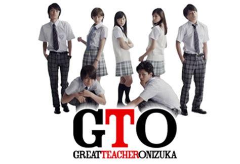 10 film thailand remaja romantis terbaik un1x project 100 dorama jepang terbaik dan paling berkualitas mymyinfo