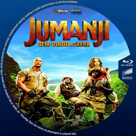 download film jumanji gratis capas dvd r gratis jumanji 1 e 2 blu ray