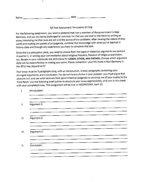 Descriptive Essay Assignment by Descriptive Essay 500 Words We Write Custom College Essay Writing And Editing Service In Us