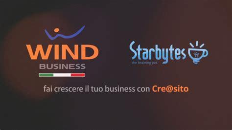 offerte wind business mobile wind business tutte le offerte