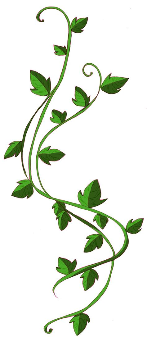 poison ivy tattoo designs search tattoos search