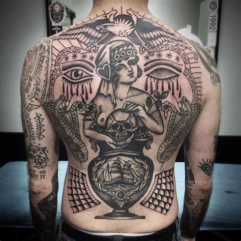 butch tattoo leeds 2554 best images about tats on pinterest c tattoo ink