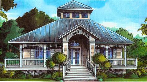 florida cracker architecture florida cracker style 24046bg architectural designs