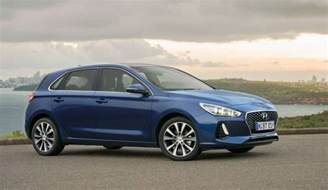 Electric Cars 2017 Australia Top 10 Best Small Cars Coming To Australia In 2017 2018
