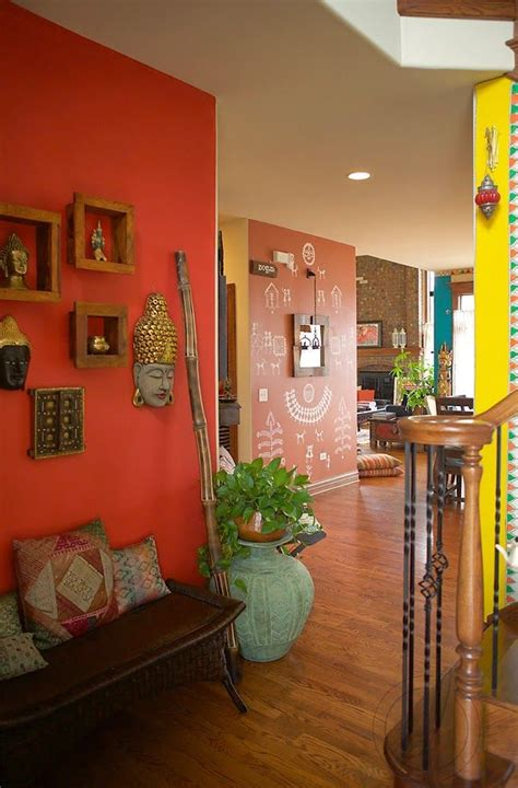 interior design indian style home decor best 25 indian interiors ideas on indian