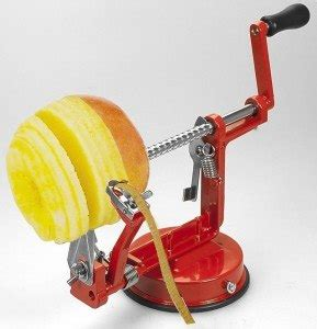 Best Seller Apple Slicer Alat Pengupas Apel press alat membuat cappucino dan busa 100