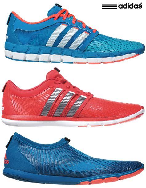 adidas minimalist running shoes adidas adipure motion gazelle adapt reviews minimalist