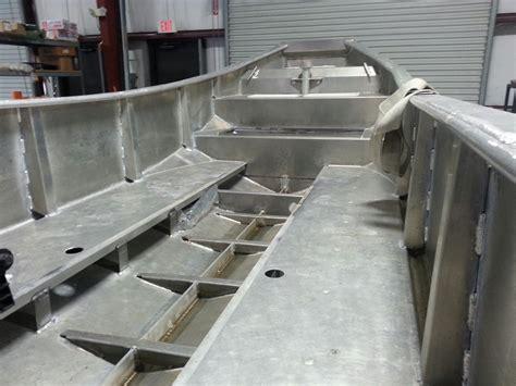 aluminum fishing jet boats aluminum jet drive panga the hull truth boating and