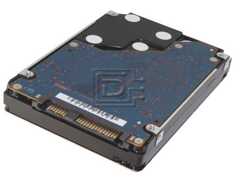 Hardisk Sas toshiba fujitsu mbf2450rc serial attached scsi sas disk drives