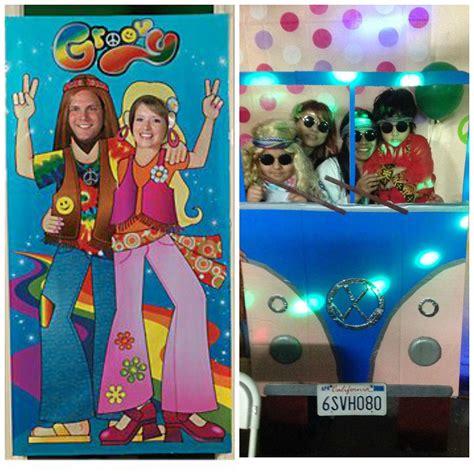 decoracion para fiesta hippie positiva creativa como decorar una fiesta hippie fiesta