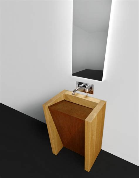 Inspirations Modern Bathroom Sink Design For Your Contemporary Bathroom Sinks Design