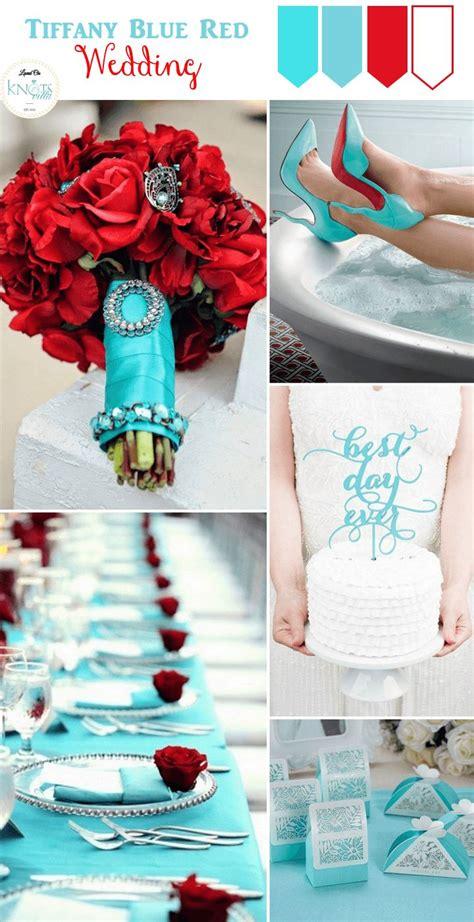 best 25 red wedding ideas on pinterest wedding