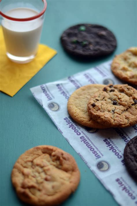 Insomnia Cookies Gift Card - insomnia cookies gift card lamoureph blog
