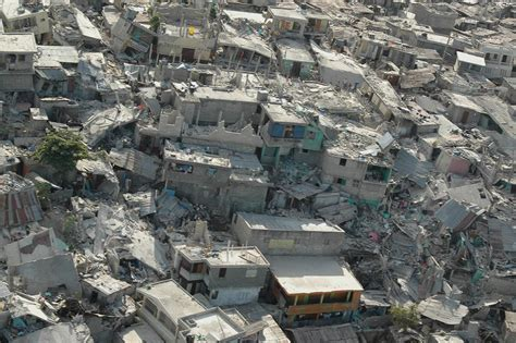 earthquake records haiti 2010 7 0 magnitude terrifying earthquakes in