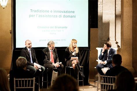 msd italia sede inrete evento con msd e croce rossa italiana