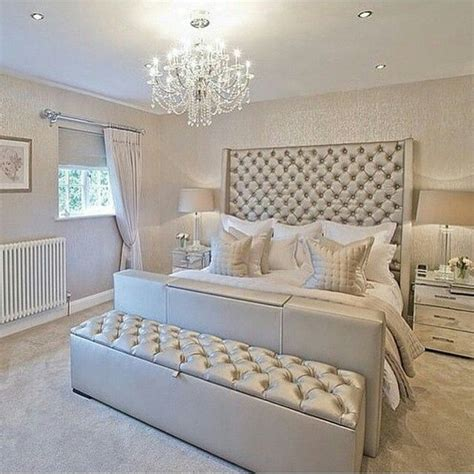 best 25 luxurious bedrooms ideas on modern
