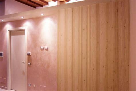 rivestimento in perline di legno rivestimenti in legno per abitazioni perlinato