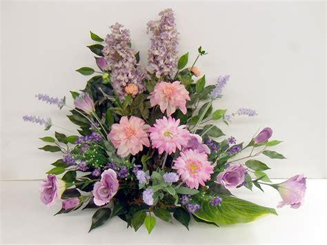 corsi fiori corso tecnica base fiori artificiali
