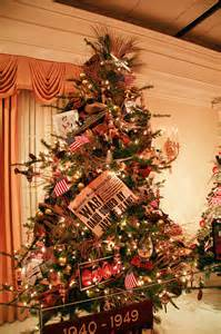 1940 1949 christmas tree flickr photo sharing