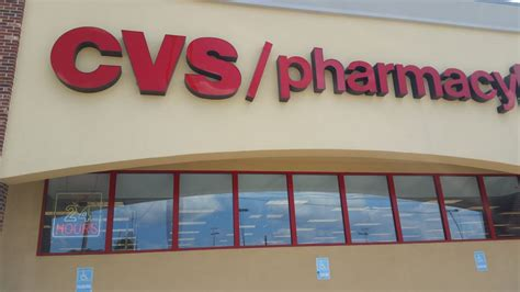 Cvs District Office by Cvs Pharmacy In Warner Robins Cvs Pharmacy 3001