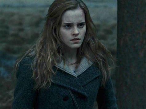 Hermione Granger hermine granger bilder hermione granger hintergrund hd