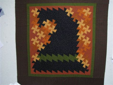 twister christmas tree quilt pattern 21 best images about twister quilts on pinterest
