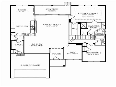 single story house plans 2500 sq ft best of one story house plans over 2500 sq ft house plan