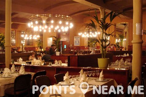 best restaurants near me points near me good restaurants near me points near me
