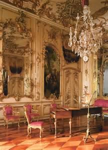 Rococo Home Decor Reny Rococo Style