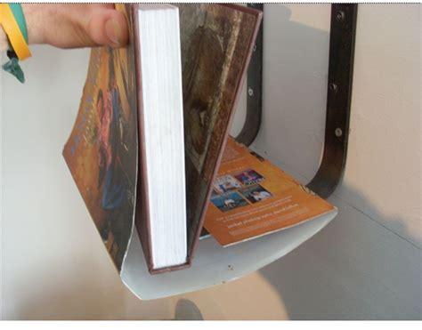 cara membuat rak dinding yang kuat cara mudah membuat rak buku melayang bisnis online ala
