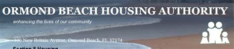 section 8 deland fl volusia county community assistance rentalhousingdeals com